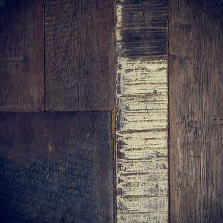 log deck: timber wood barn panel plank texture, vintage background