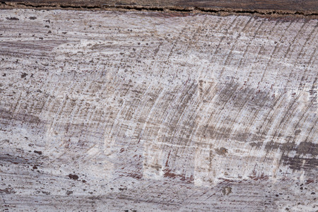 surface aged: white wood aged weathered rough grain surface texture background