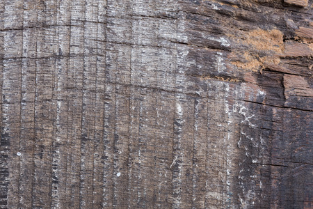 wooden boards: white wood aged weathered rough grain surface texture background