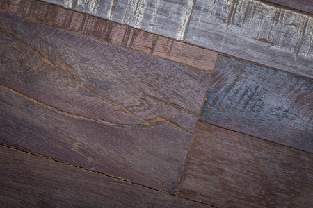 weathered: timber wood wall panel plank texture background
