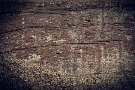 unclean: black dark wood for halloween background, wooden board rough grain surface texture