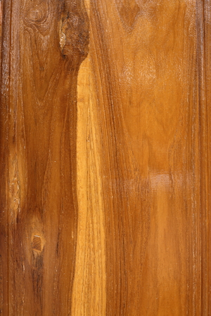 wooden floors: wood texture background, top view of wooden table varnish