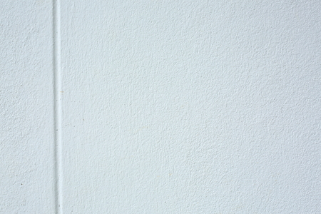 white wall cement concrete texture background