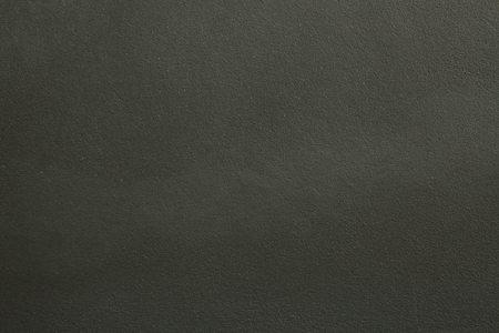 cement concrete dark wall texture background in construction site industry Archivio Fotografico - 122651994