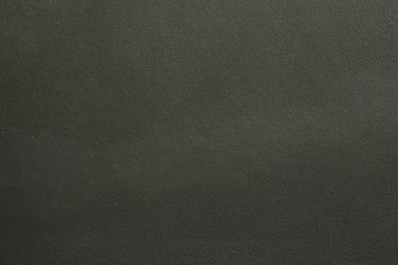 Zementbeton dunkler Wandbeschaffenheitshintergrund in der Baustellenindustrie Standard-Bild