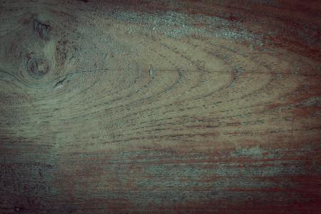 wood texture, image dark wall background