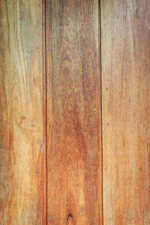 brown wood plank of barn wall background Archivio Fotografico - 122654778