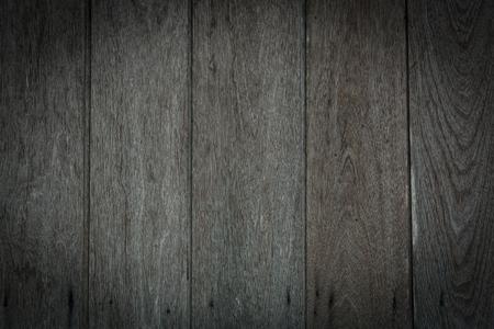 barn wood plank texture, image dark wall background