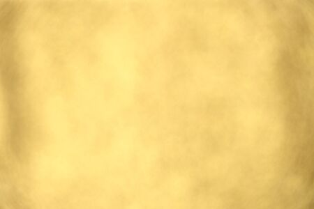 abstract brilliant gold luxury celebration background