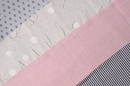 fabric textile cloth texture background