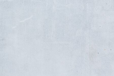 cement concrete white wall rough grain surface texture background