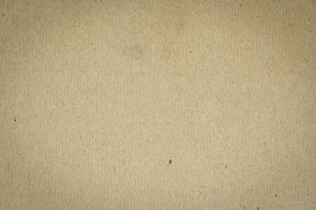 brown paper texture of carton box package for design background