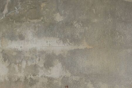 cement concrete wall rough texture background