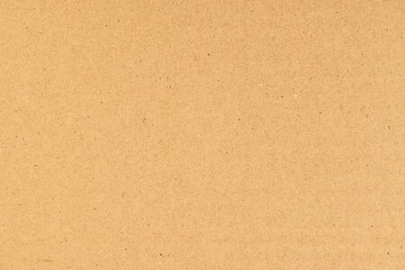 brown paper texture background of carton box