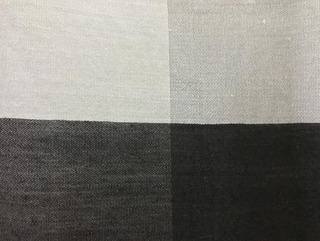 Cloth texture Stock Photo
