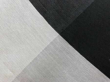 texture: Cloth texture Stock Photo