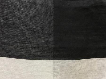 cotton: Cloth texture Stock Photo