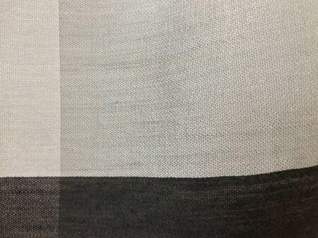 cotton fabric: Cloth background