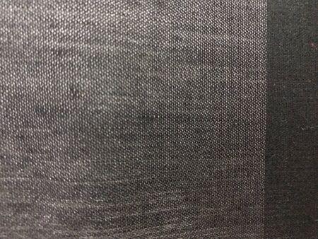 cotton: Cloth background