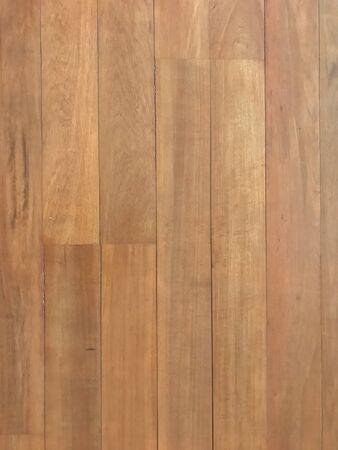 interior: Wooden floor