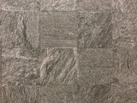 interior: Stone tile texture Stock Photo