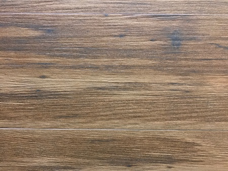 rough: Wooden texture wall Stock Photo