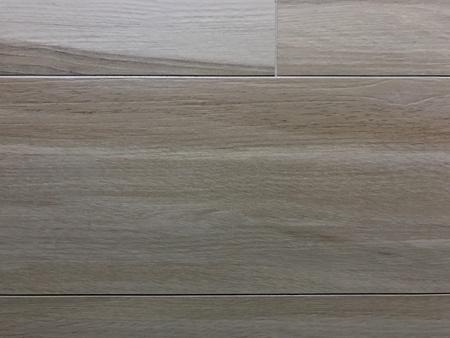 surface: Wood-like floor tile texture Stock Photo