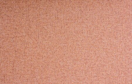 napkin: napkin texture