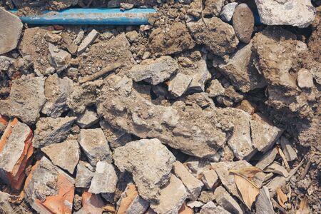 cracked cement floor backgrounds textures