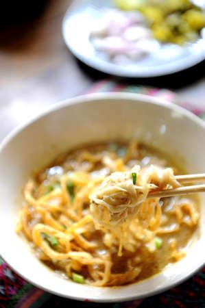 asia noodle photo