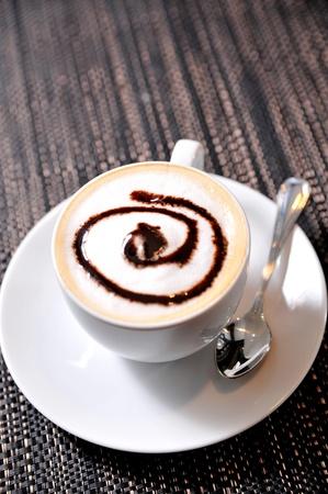 coffee Stock Photo - 10047081