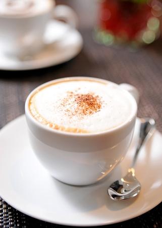 coffee Stock Photo - 10306142