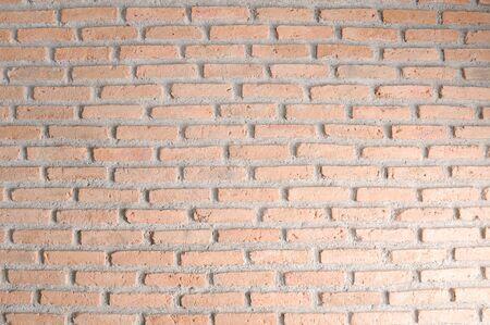 brick wall Stock Photo - 14558793