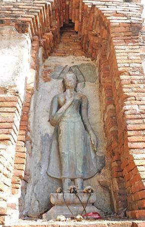 budha: Buddha statues