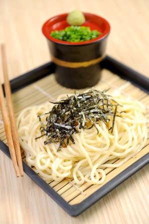 imminent: ramen - japanfood