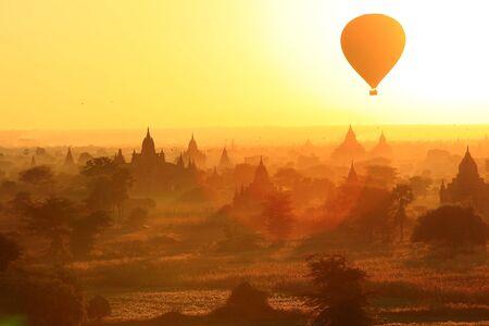 balloon Stock Photo - 18546415