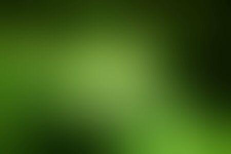 gradiente di sfondo verde