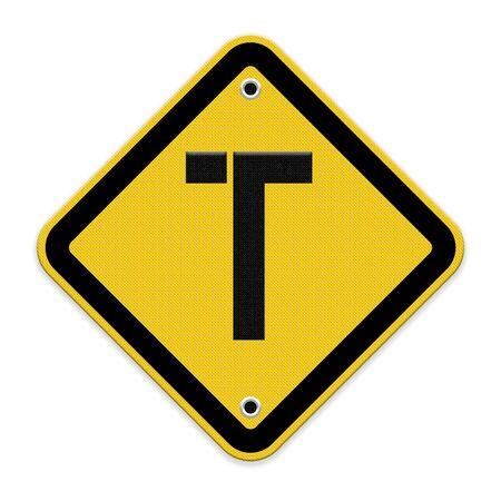 alphabet T letters