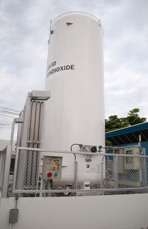 ngv: Condenser, Control equipment  for natural gas (NGV)