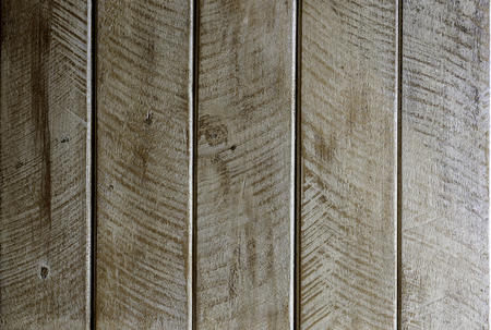 Wood pattern texture brown color.