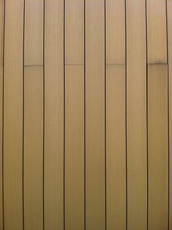 pared madera: Pared de madera