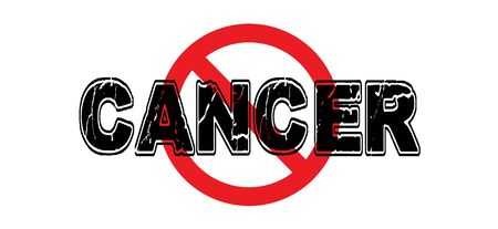 malignancy: Ban Cancer, work to find cures and lifestyle choices that are anti-cancer.