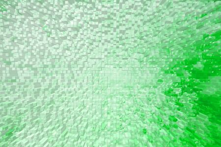 hight tech: abstract background, wallpaper and backdrop Stock Photo