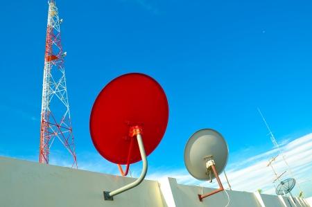 wireless communication: wireless communication antenna