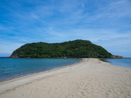 phangan: Mae Haad Beach for life and peace, Koh Phangan Thailand