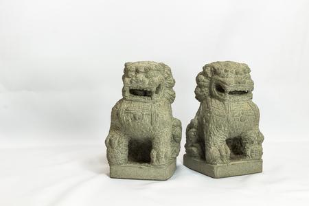 leon con alas: Piedra Pixiu es una criatura mítica híbrido chino considera que es un protector muy poderoso para los profesionales del Feng Shui. Se asemeja a un león alado.