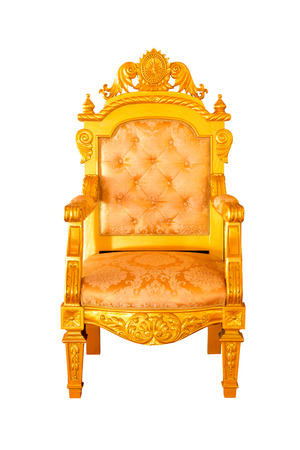Louis Lords furniture chairs for Economic and The Great Economic Reap  ancient popular look good level