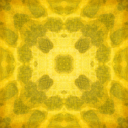 spectral color: Background of Thai style fabric pattern