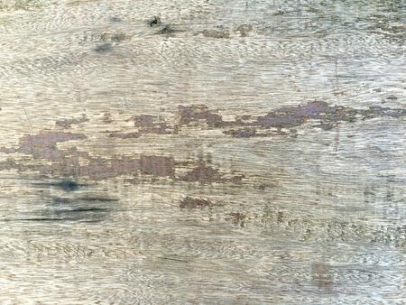 Blanco de madera de textura de fondo Foto de archivo - 36328393