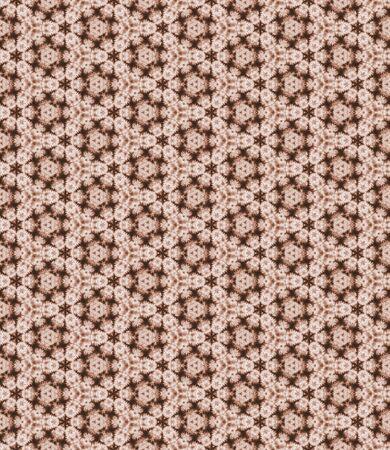 textil: Fondo del modelo de la tela de estilo tailand�s